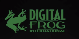 The Digital Frog